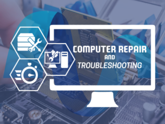 MediaBR-Technologies-Computer-Repair-Services-678x509