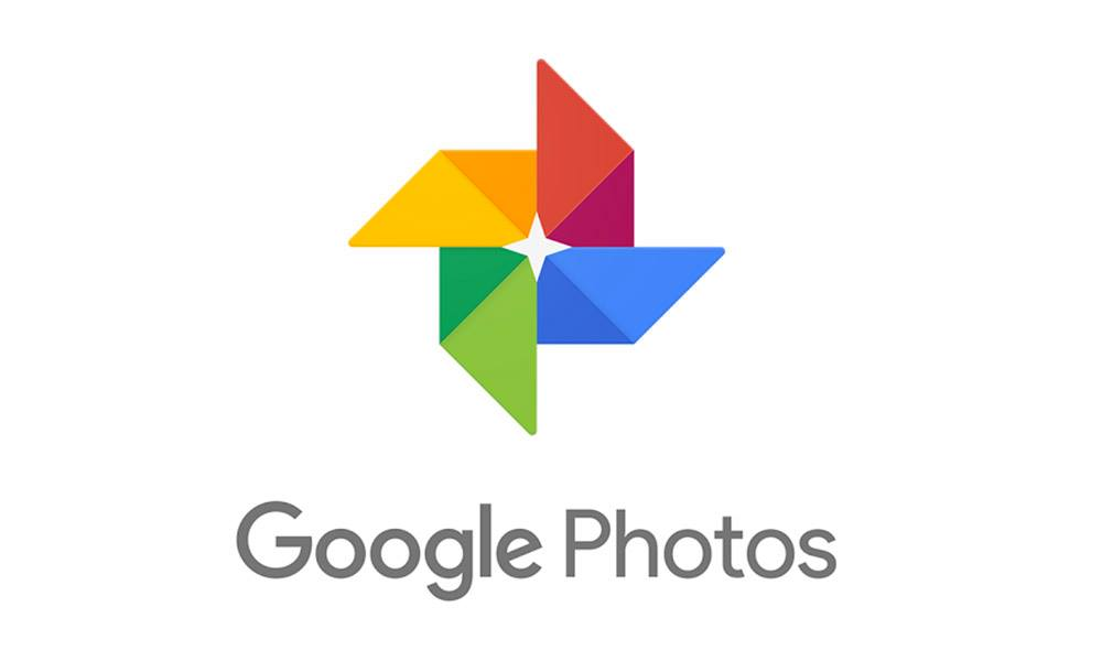 Free Unlimited Storage Space with Google Photos